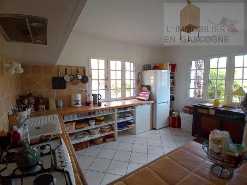 Sale house / villa Trie sur baise 317000€ - Picture 5