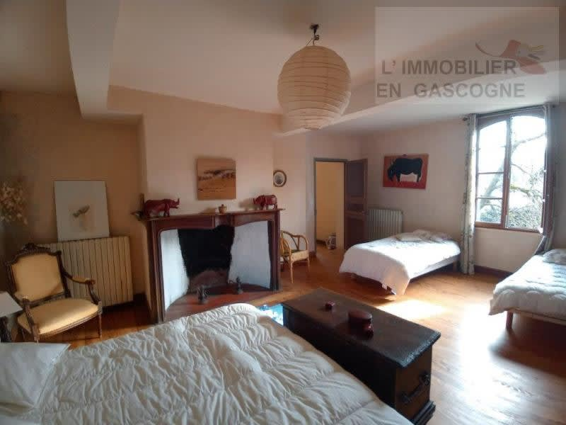 Sale house / villa Trie sur baise 317000€ - Picture 6