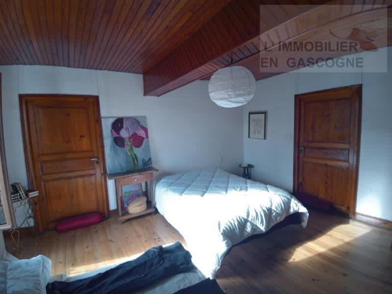Sale house / villa Trie sur baise 317000€ - Picture 7