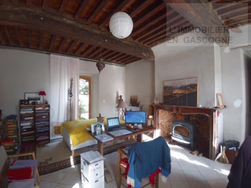 Sale house / villa Trie sur baise 317000€ - Picture 8