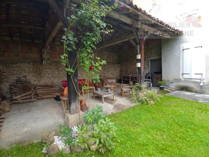 Sale house / villa Trie sur baise 317000€ - Picture 10