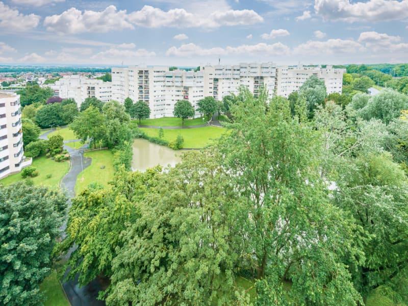 Vente appartement Champs sur marne 238500€ - Photo 6