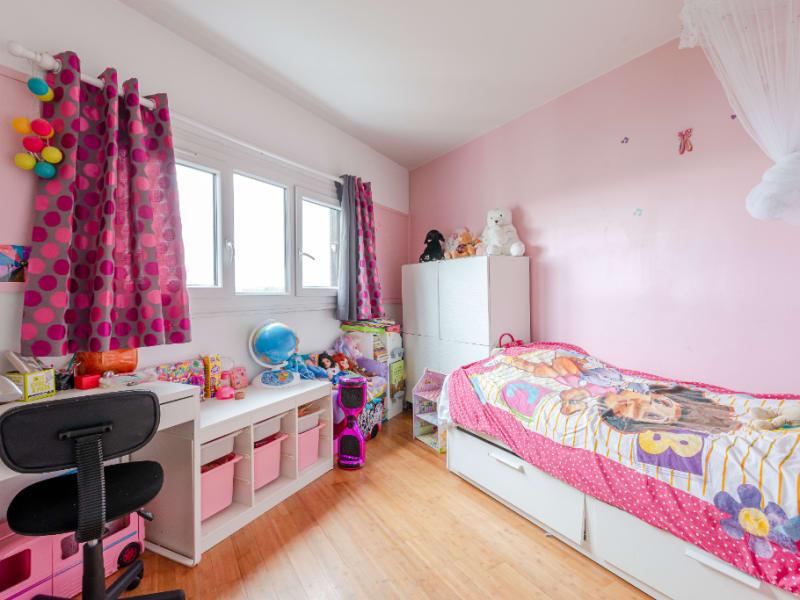 Vente appartement Champs sur marne 238500€ - Photo 7