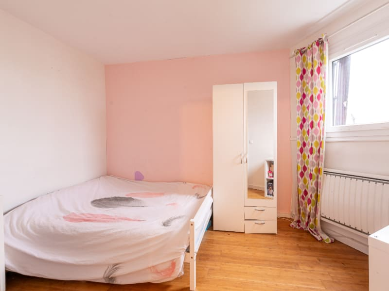 Vente appartement Champs sur marne 238500€ - Photo 8