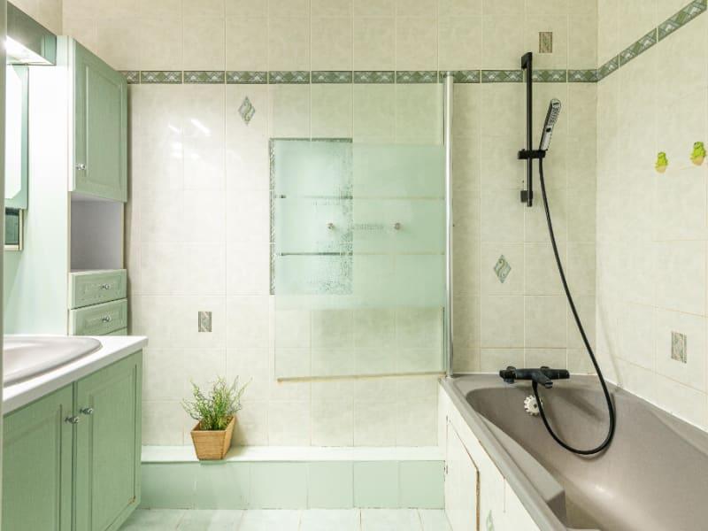 Vente appartement Champs sur marne 238500€ - Photo 10