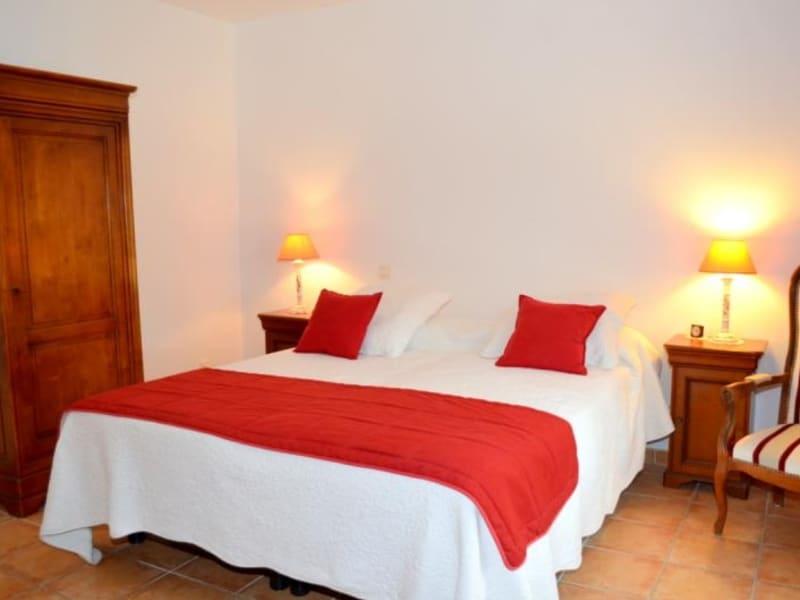 Vente maison / villa Monteux 436000€ - Photo 8