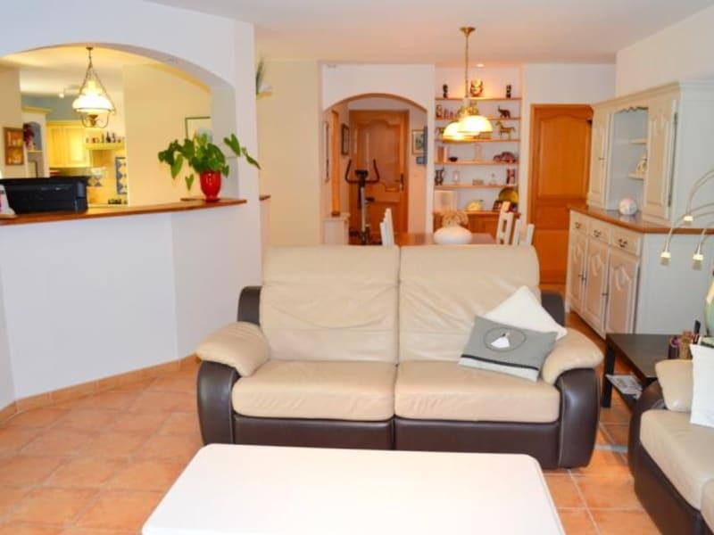 Vente maison / villa Monteux 436000€ - Photo 13