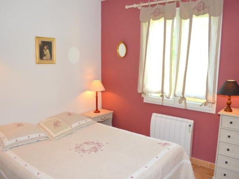 Vente maison / villa Monteux 436000€ - Photo 16