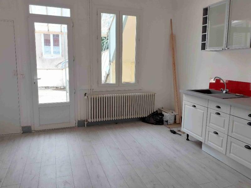 Vente maison / villa Lons le saunier 147000€ - Photo 2
