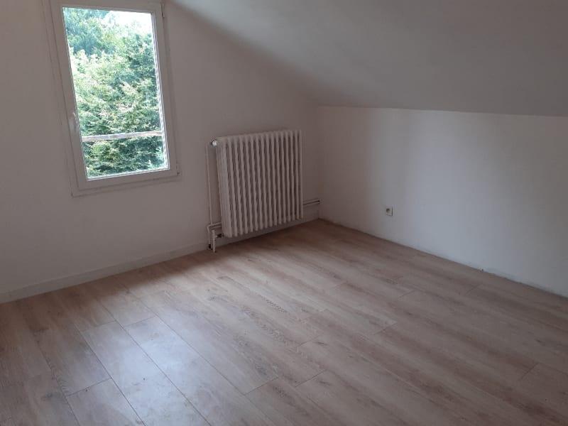 Vente maison / villa Lons le saunier 147000€ - Photo 5