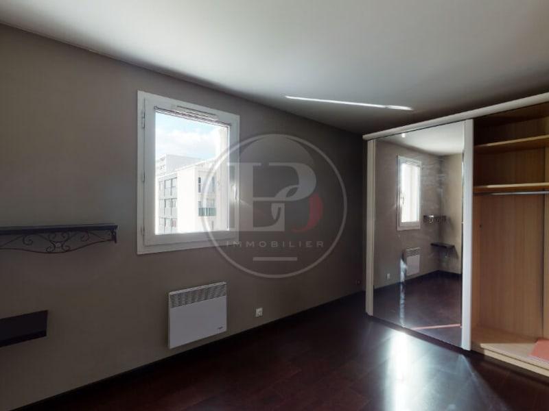 Sale apartment Elancourt 183000€ - Picture 5