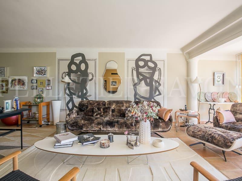 Vente appartement Eguilles 585000€ - Photo 2