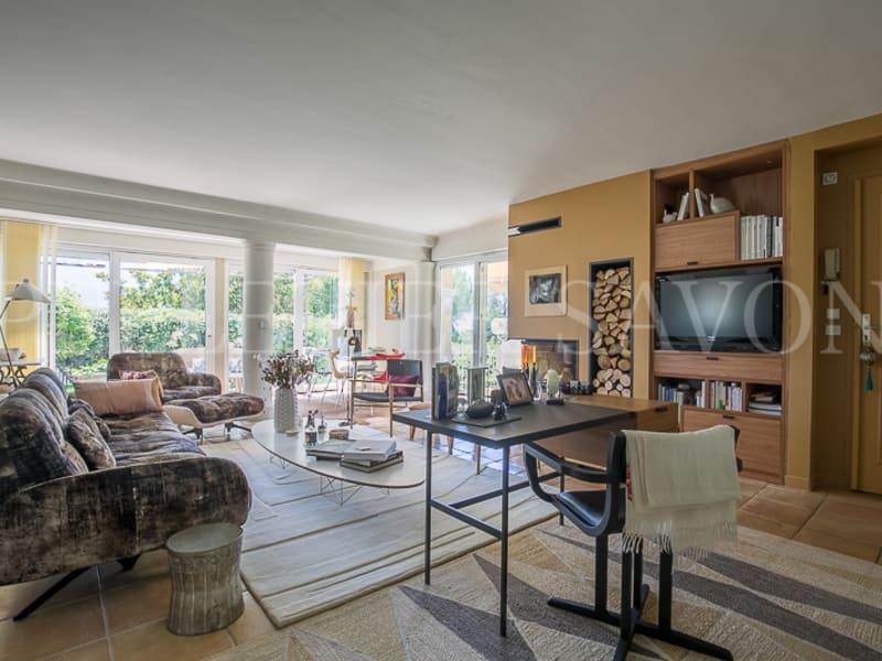 Vente appartement Eguilles 585000€ - Photo 3