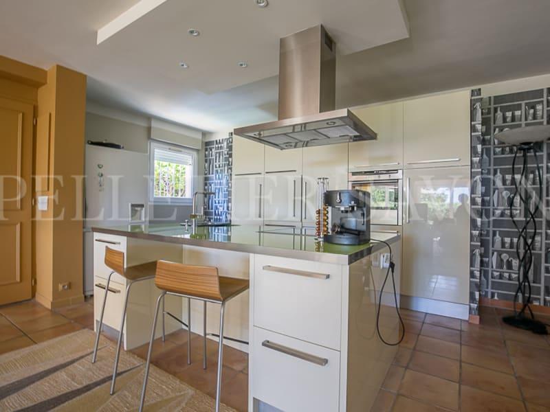 Vente appartement Eguilles 585000€ - Photo 6