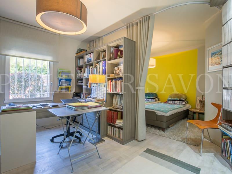 Vente appartement Eguilles 585000€ - Photo 10
