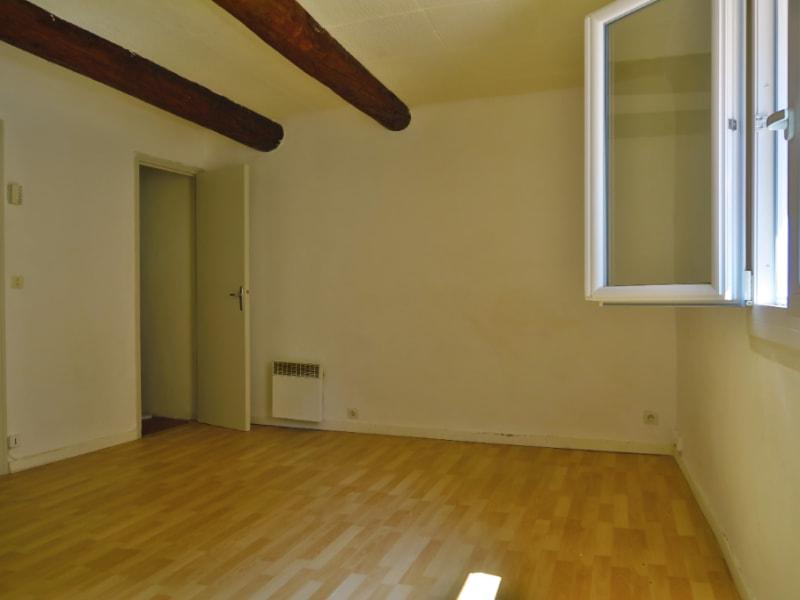 Vente appartement Aix en provence 177500€ - Photo 5