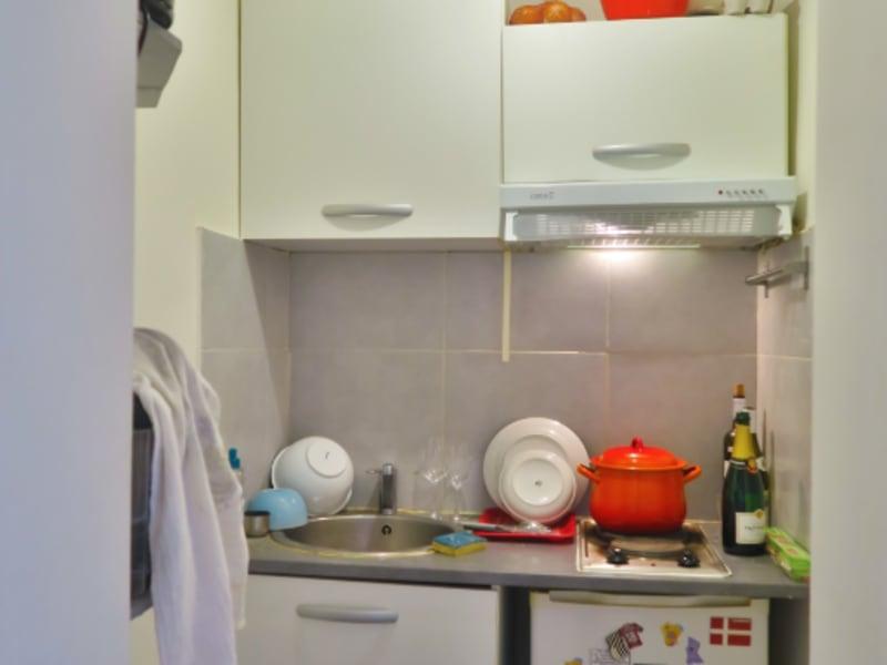 Vente appartement Aix en provence 177500€ - Photo 8