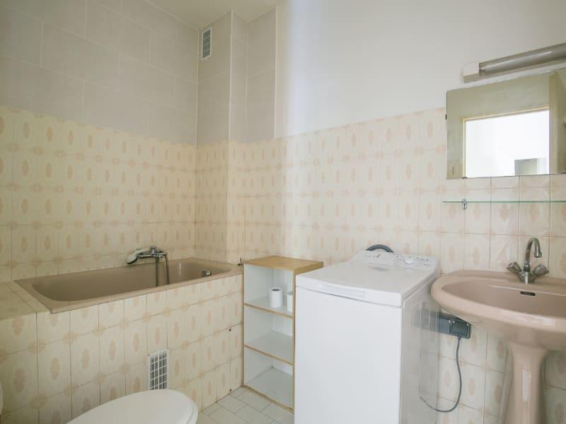 Vente appartement Aix en provence 162000€ - Photo 8