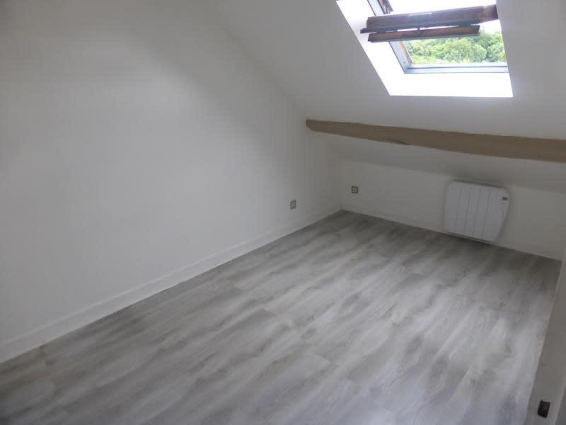 Location appartement Crepy en valois 498€ CC - Photo 3