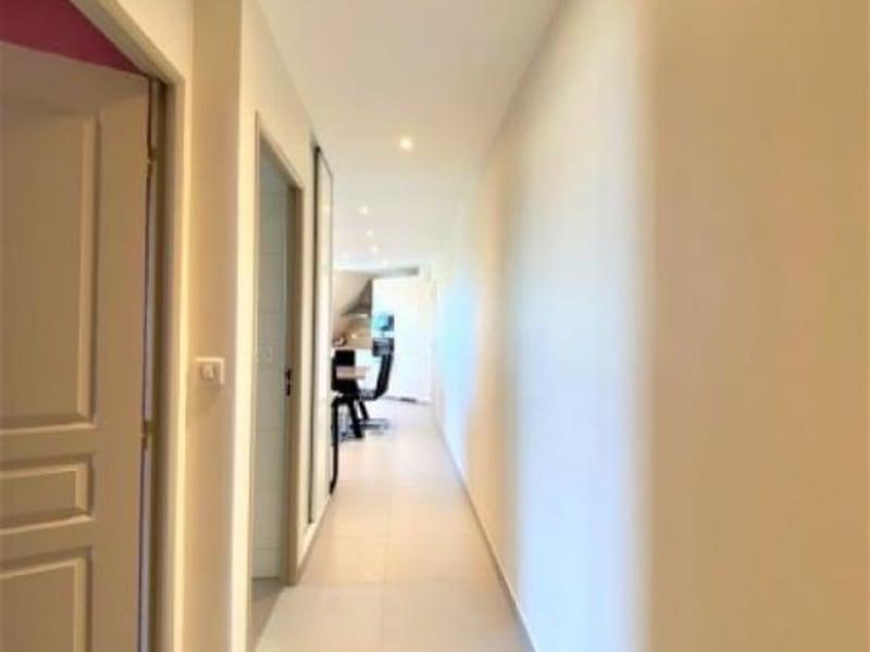 Sale apartment Morsbronn les bains 142000€ - Picture 5