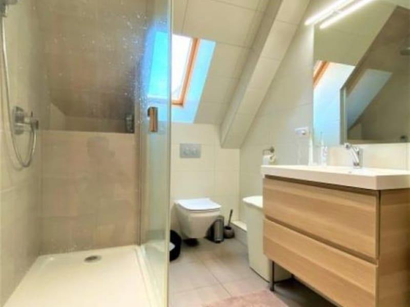 Sale apartment Morsbronn les bains 142000€ - Picture 6