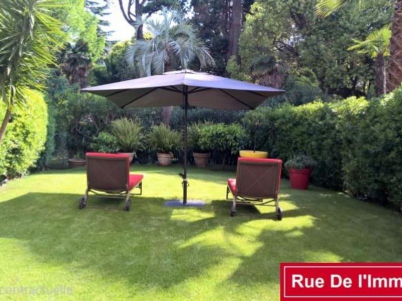 Sale apartment Haguenau 229000€ - Picture 3