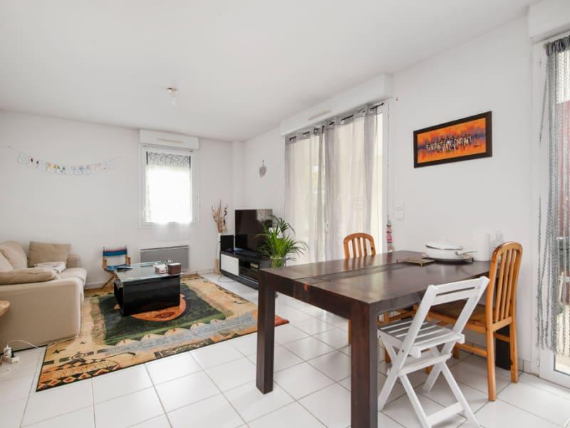Venta  apartamento Toulouse 185000€ - Fotografía 5