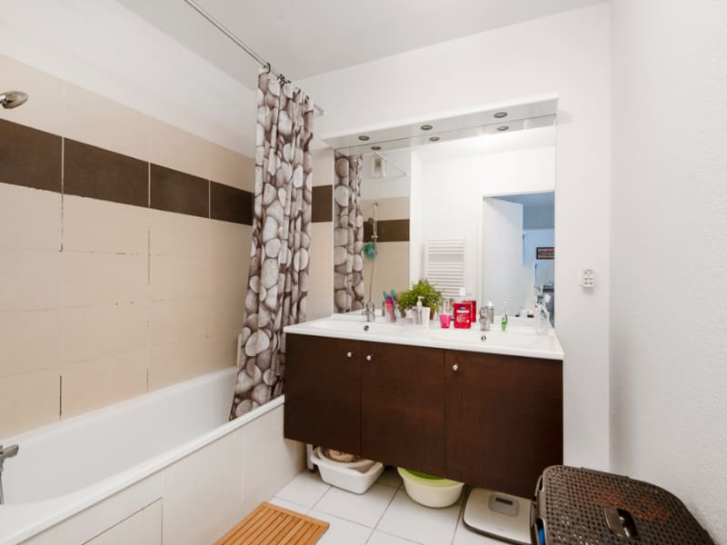 Venta  apartamento Toulouse 185000€ - Fotografía 9