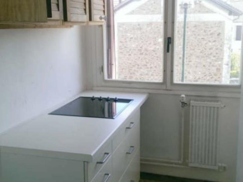 Rental apartment Villebon sur yvette 587€ CC - Picture 5