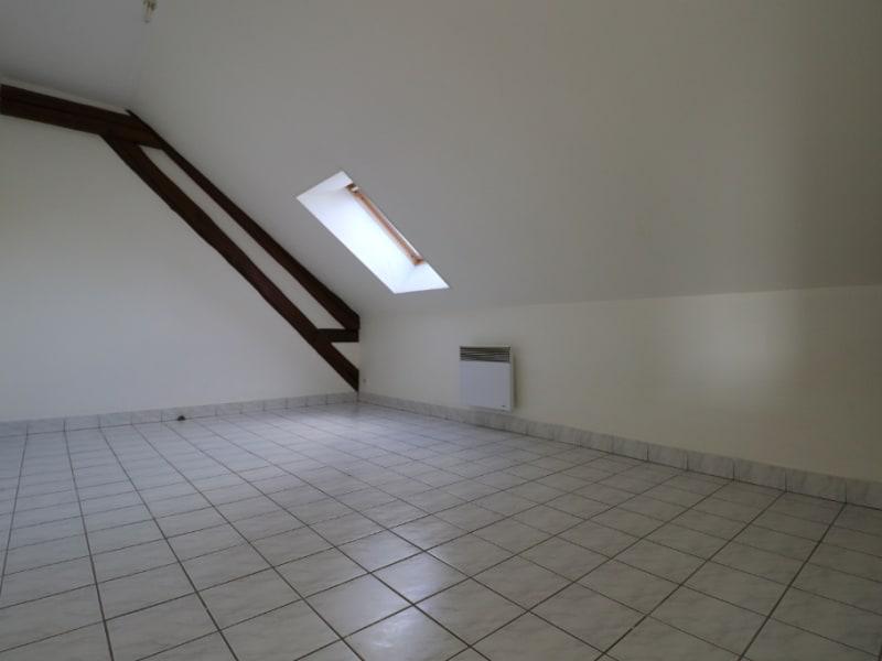 Location appartement Landelles 360€ CC - Photo 3