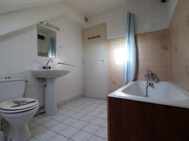 Location appartement Landelles 360€ CC - Photo 4