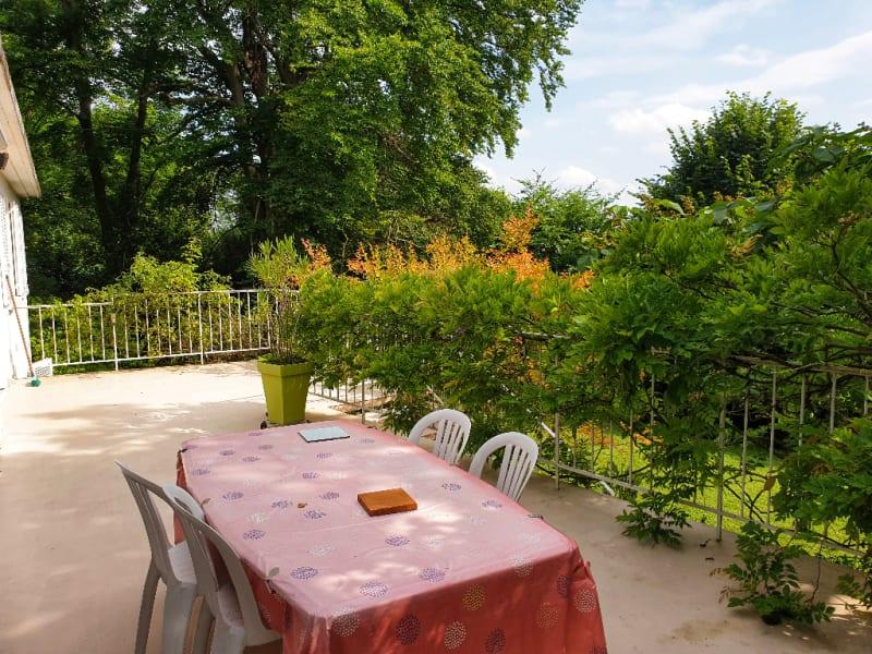 Vente maison / villa Taverny 712000€ - Photo 3