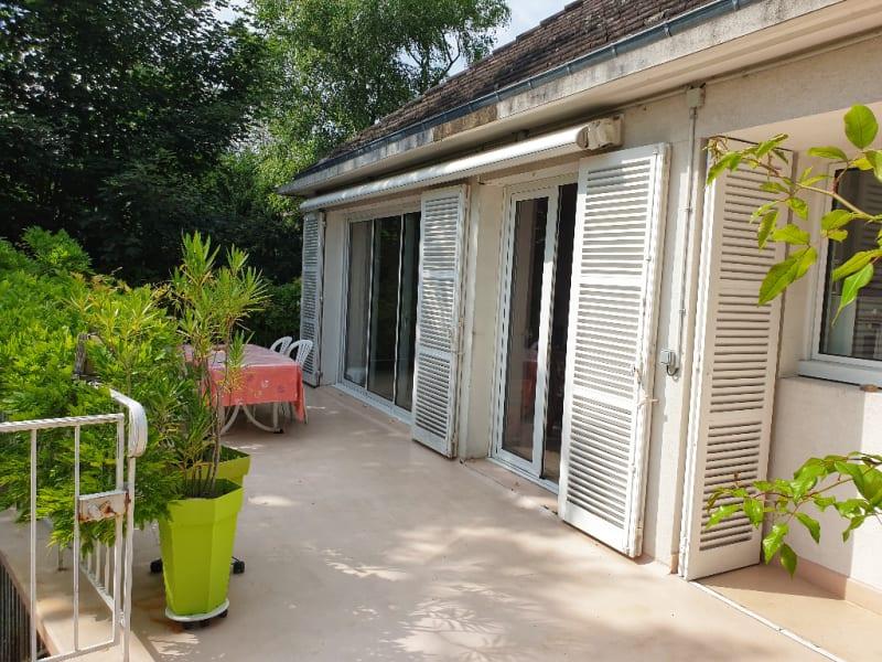 Vente maison / villa Taverny 712000€ - Photo 4