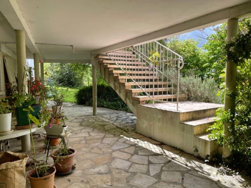 Vente maison / villa Taverny 712000€ - Photo 5