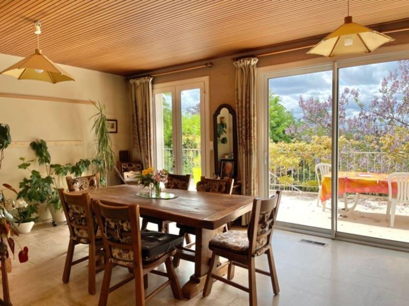 Vente maison / villa Taverny 712000€ - Photo 8