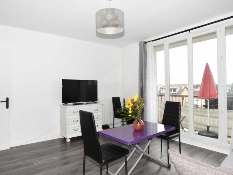 Location appartement Bois d arcy 790€ CC - Photo 2