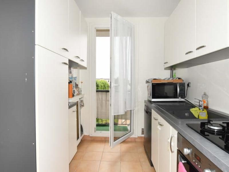 Location appartement Bois d arcy 790€ CC - Photo 3