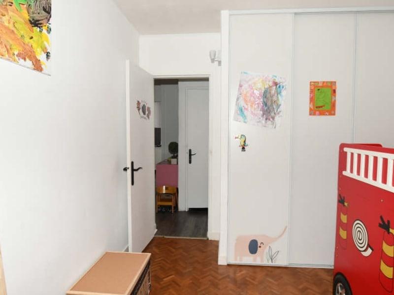 Location appartement Bois d arcy 790€ CC - Photo 6