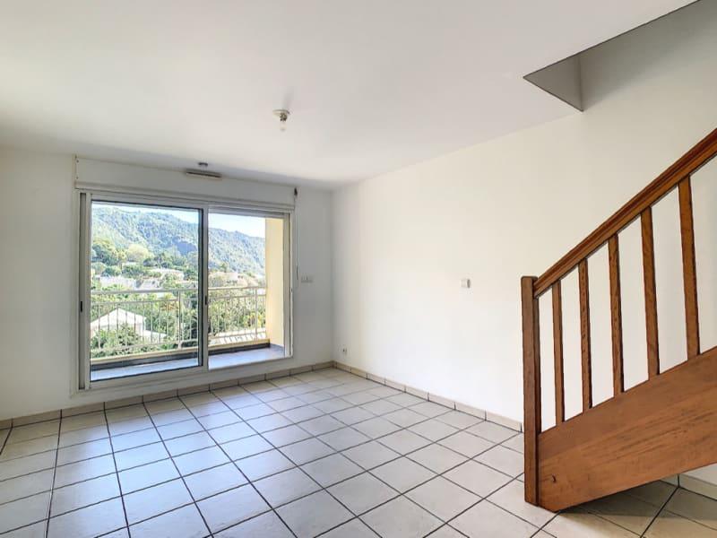 Rental apartment Saint denis 615€ CC - Picture 2