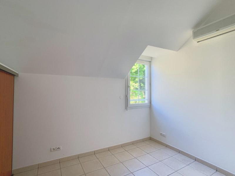 Rental apartment Saint denis 615€ CC - Picture 5