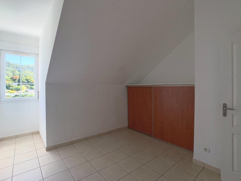 Rental apartment Saint denis 615€ CC - Picture 7