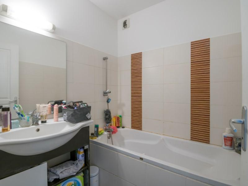Sale apartment Sainte clotilde 78000€ - Picture 4