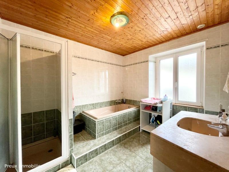 Vente maison / villa Vanzy 345000€ - Photo 9