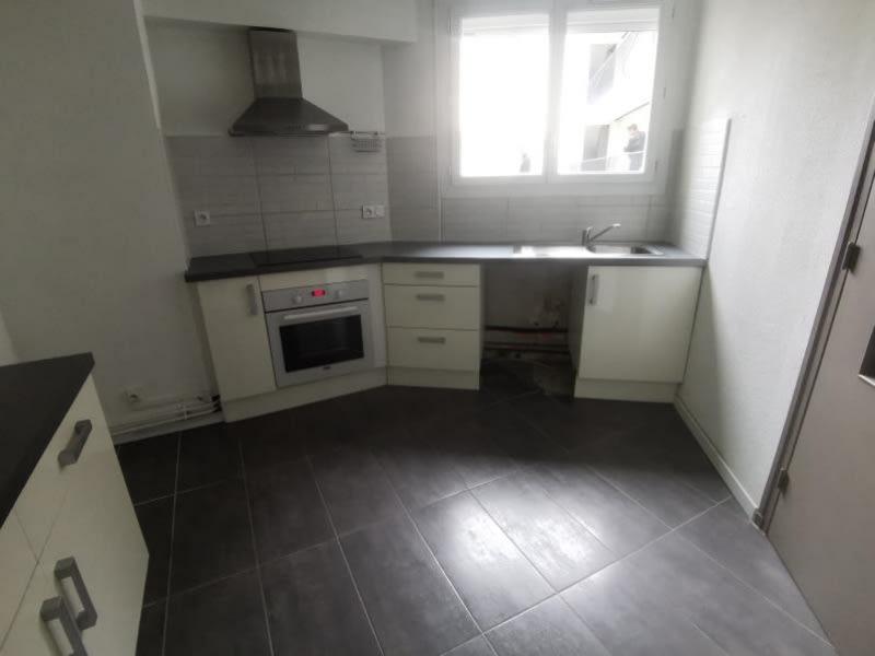 Location appartement Tarbes 640€ CC - Photo 2