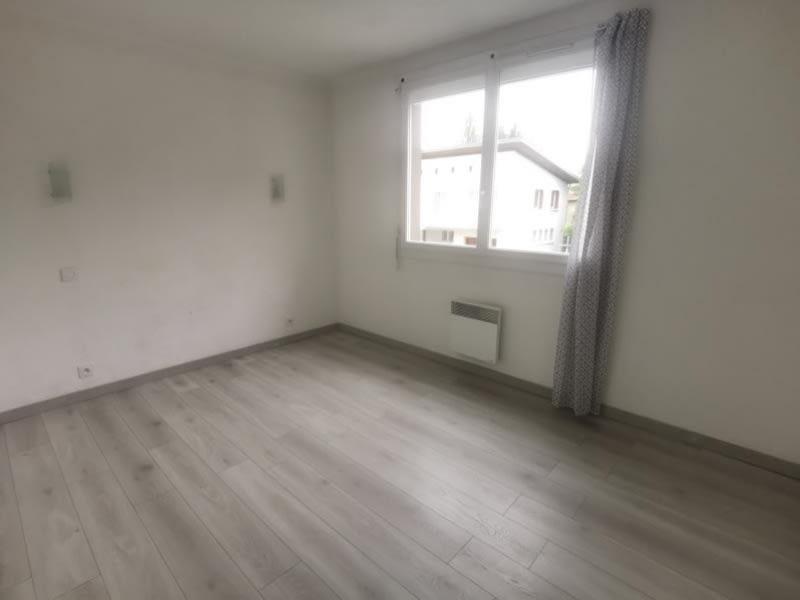 Location appartement Tarbes 640€ CC - Photo 3