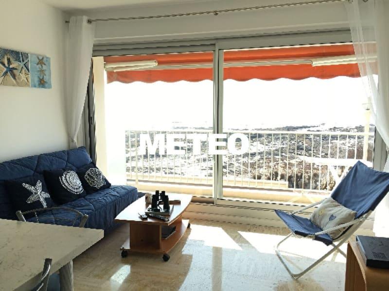 Vente appartement Les sables d olonne 328500€ - Photo 2