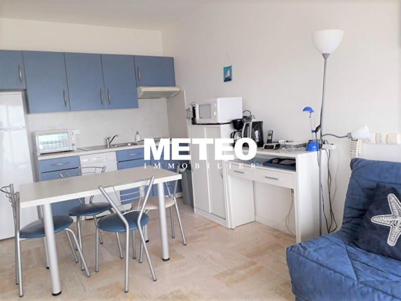 Vente appartement Les sables d olonne 328500€ - Photo 4