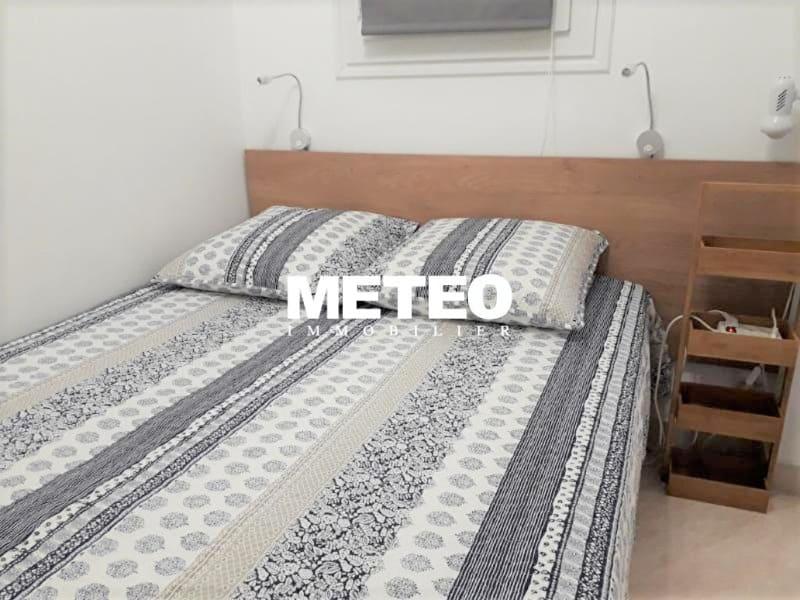 Vente appartement Les sables d olonne 328500€ - Photo 5