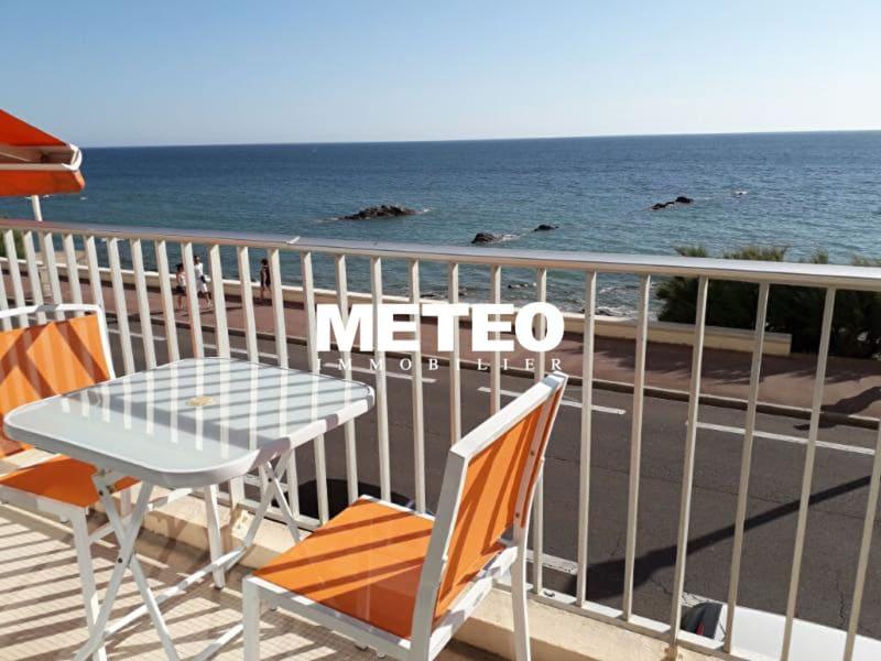 Vente appartement Les sables d olonne 328500€ - Photo 7