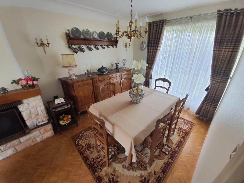 Vente maison / villa St martin lez tatinghem 183400€ - Photo 3